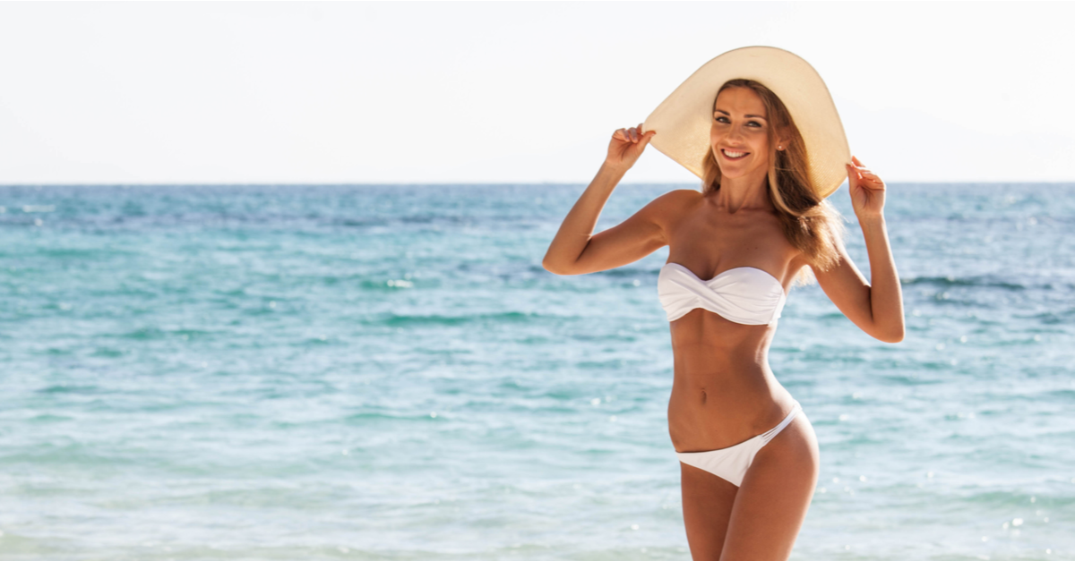 SculpSure vs CoolScuplting | Dr. Beverly Fischer - The Advanced Center for Plastic Surgery