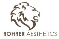 ROHRER Aesthetics