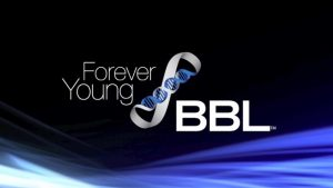 foreveryoungbbl