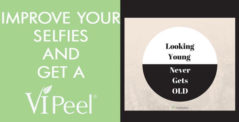 vipeelselfies-VI-Peel-1-768x392.jpg