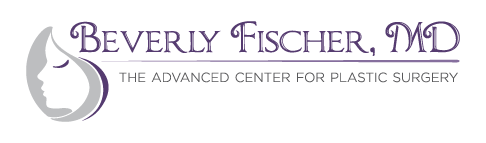 Beverly Fischer, MD Advanced Center of Plastic Surgery Baltimore