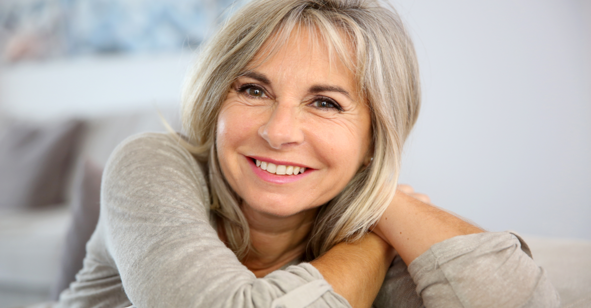 BioTE Hormone Therapy | Dr. Beverly Fischer