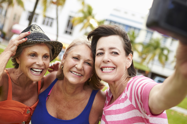 BioTE pellets natural hormone replacement women