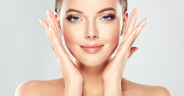 Different Types of Facelift   Dr. Beverly Fischer