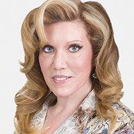 Dr. Beverly Fischer - Top Plastic Surgeon - Baltimore, Maryland - Timonium. Maryland