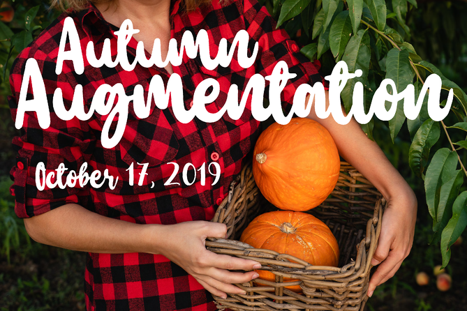 Autumn Augmentation Email Banners_Page_2