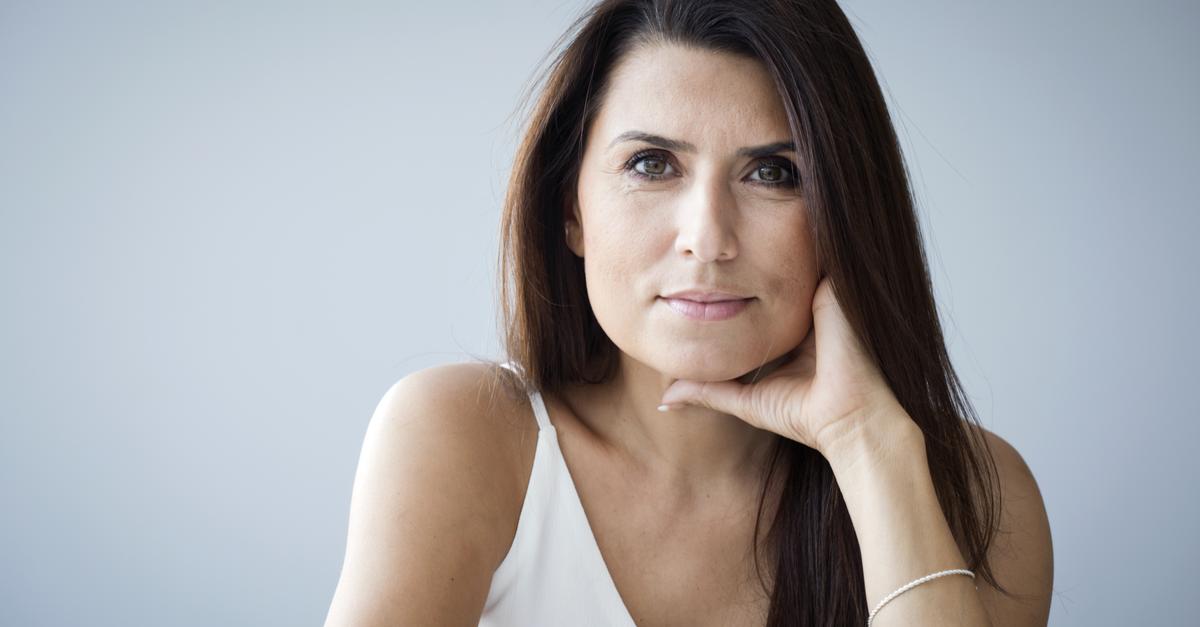 FaceTite vs Facelift - Dr. Beverly Fischer