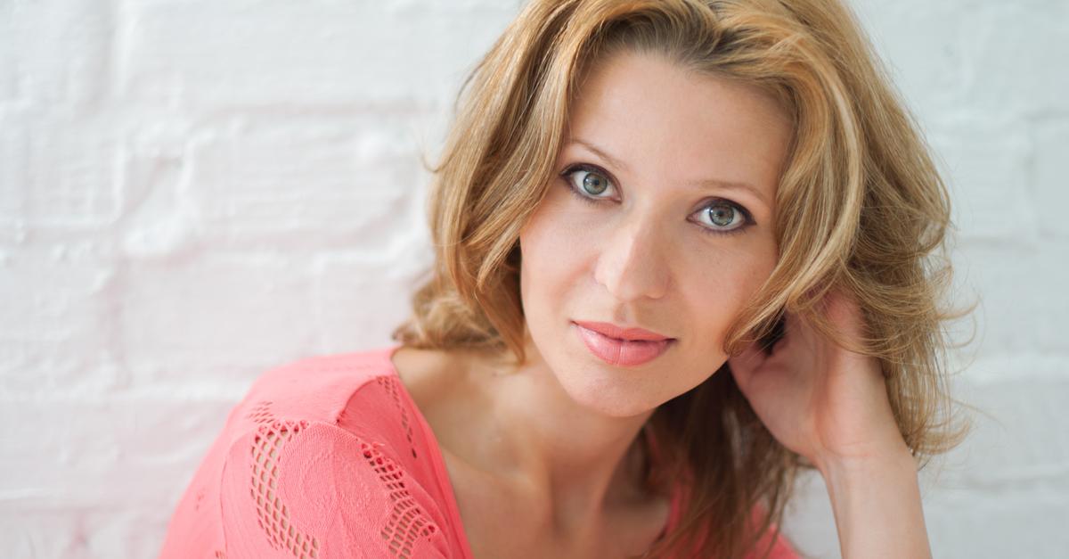 Facial Rejuvenation - Dr. Beverly Fischer