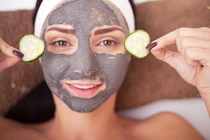 Fall skin care tips.jpg