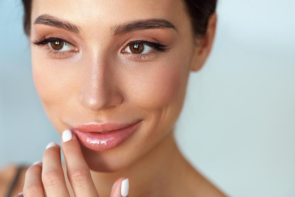 Lip Augmentation  - Dr. Beverly Fischer
