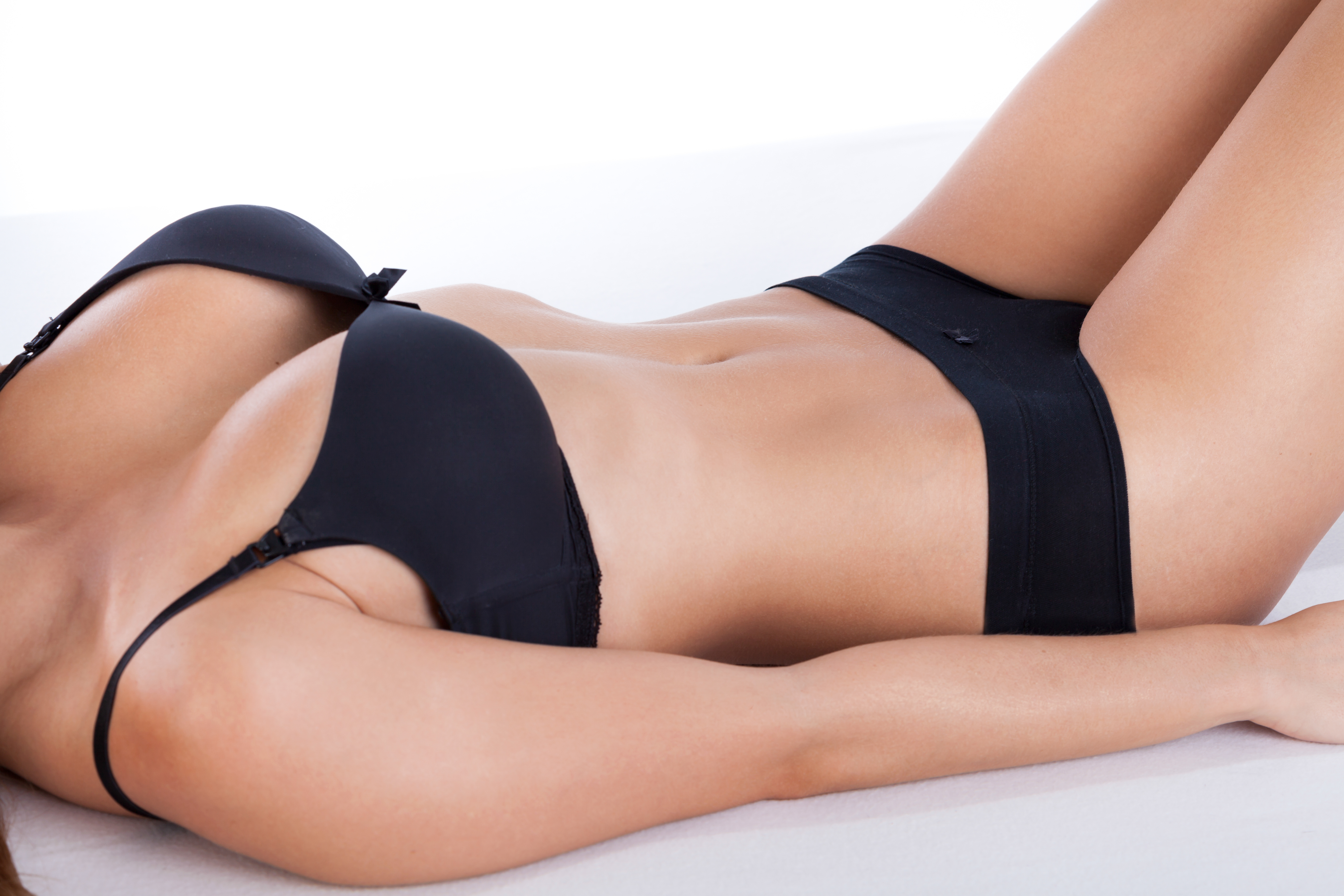 Nervous About Liposuction Heres Why You Shouldn't Be Blog Image