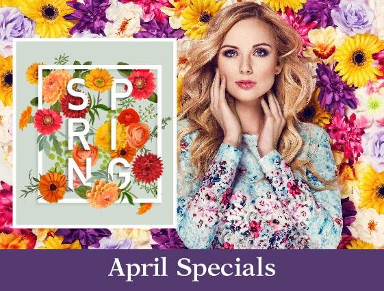 BF-April-Specials-Header.jpg