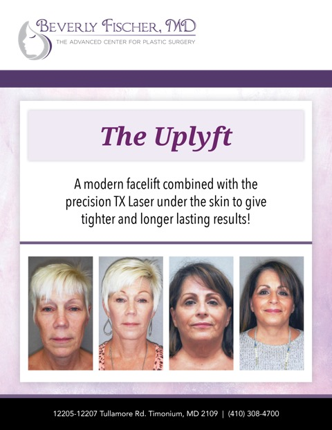 BeverlyFischer_Uplyft Flyer.jpg