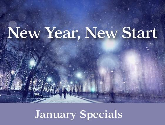 Specials Header January.jpg