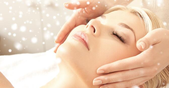 Facial lifts- Baltimore, MD Dr Beverly Fischer