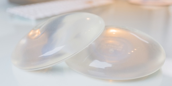 Types of Breast Implants - Dr. Beverly Fischer - Top Plastic Surgeon - Baltimore, Maryland - Timonium, Maryland