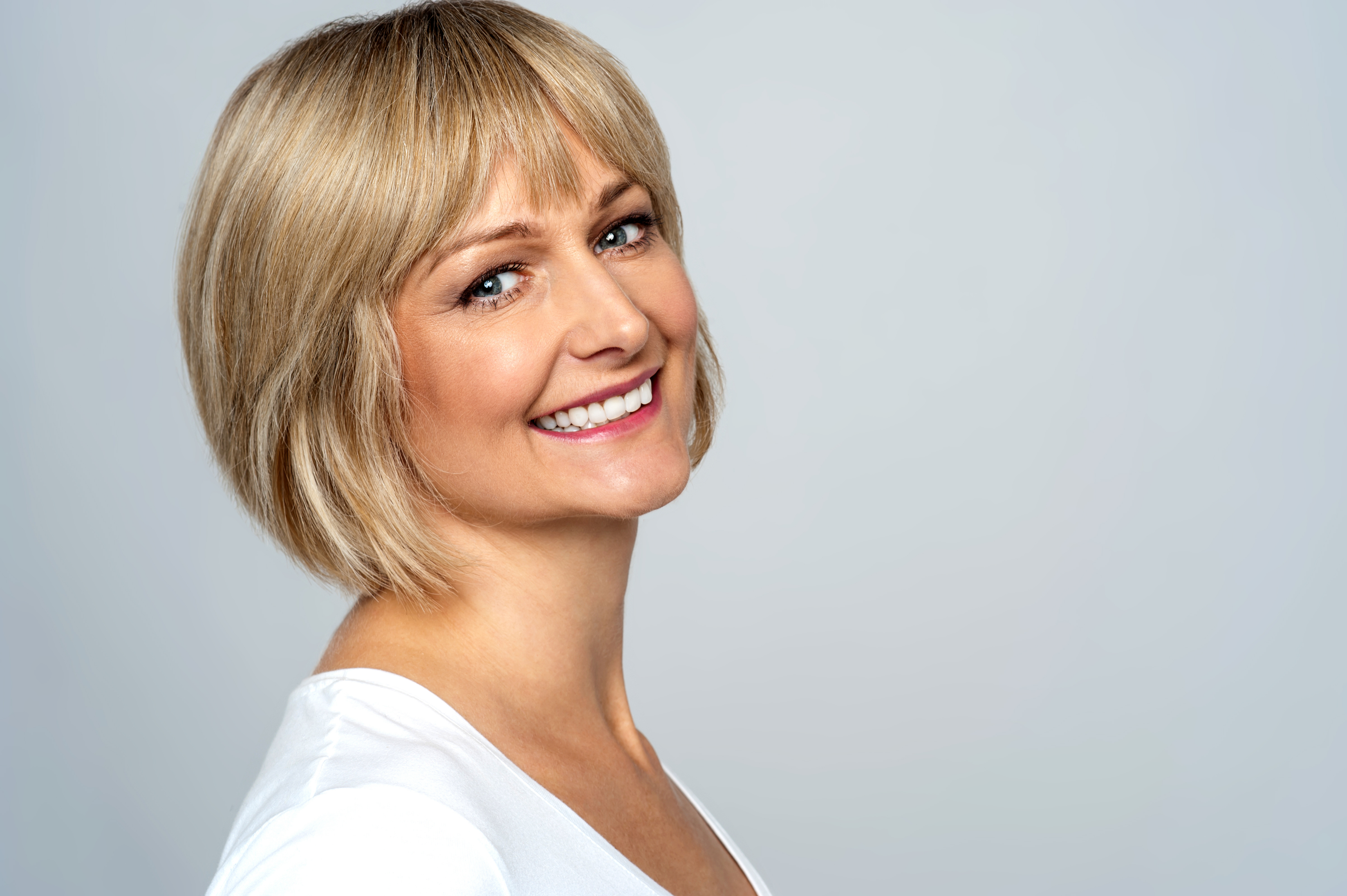 Vivace™ - Dr. Beverly Fischer, The Advanced Center for Plastic Surgery