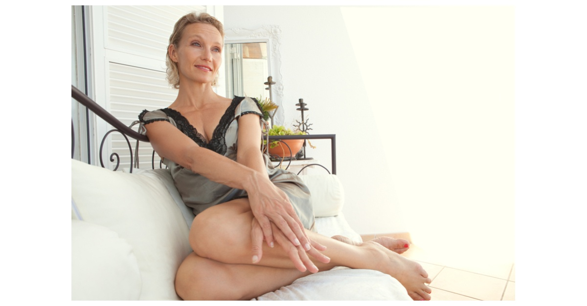 How to get rid of those telling age spots - Dr. Beverly Fischer, MD - Timonium, MD 21093