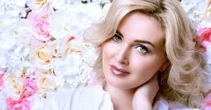 Facial Rejuvenation - Face Lift - Dr. Beverly Fischer, MD - Timonium, MD 21093