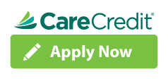care credit application