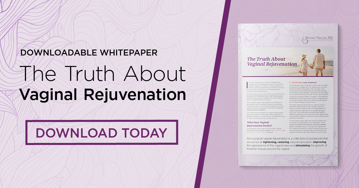 Download Today_Truth_ About_Vaginal_Rejuvenation